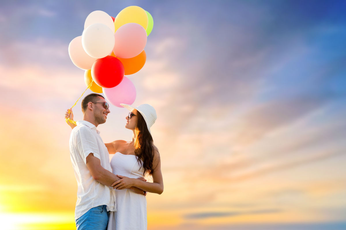 Dating αστρολογικά σημάδια