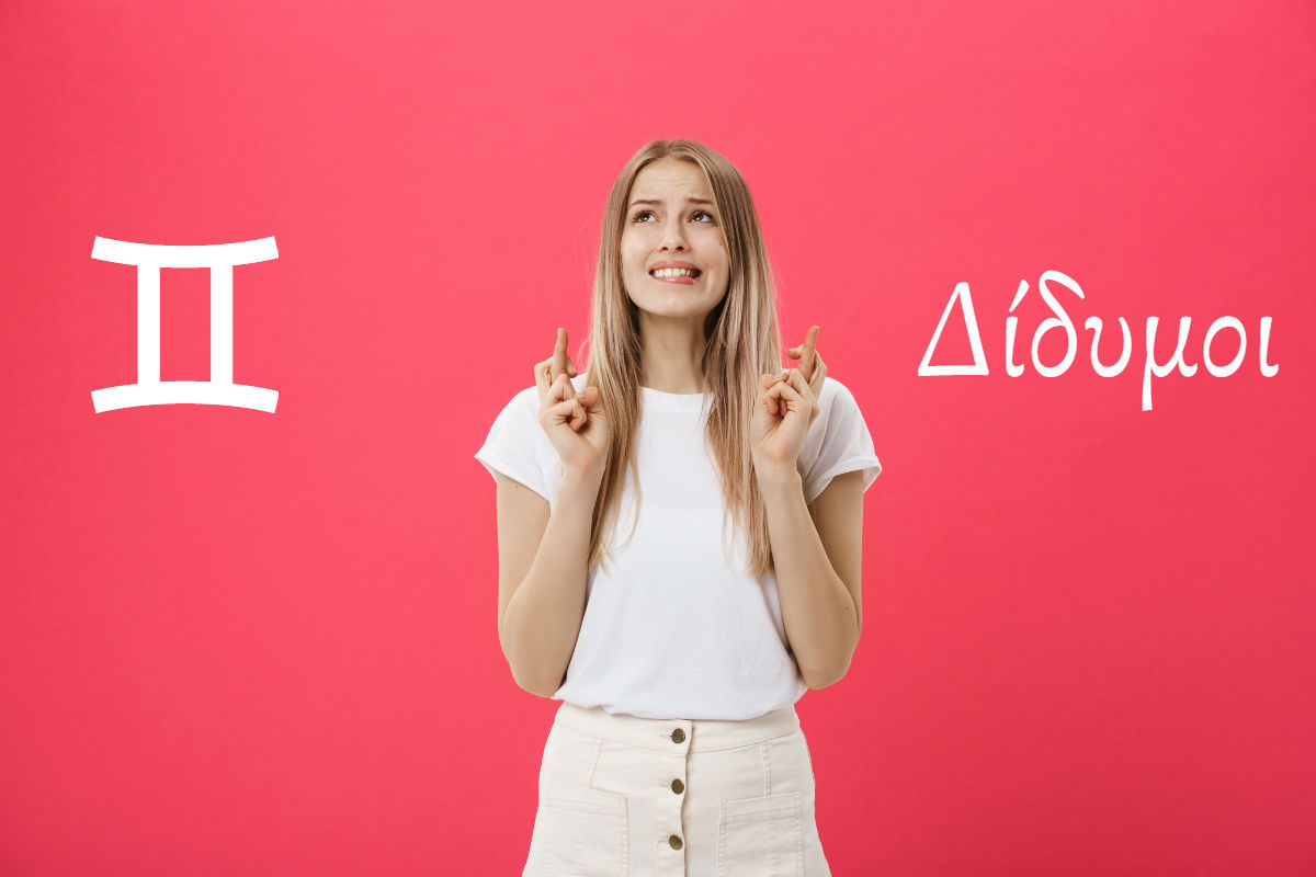 Τι ένα καλό όνομα χρήστη για ένα κορίτσι σε ένα site γνωριμιών
